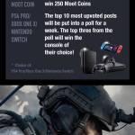 Modern Warfare DOUBLE Moot Event!