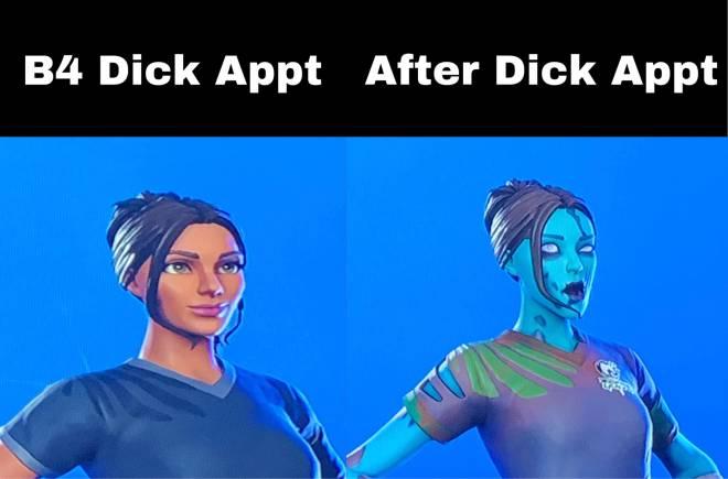 Fortnite: Memes - A meme i made 😂  image 1