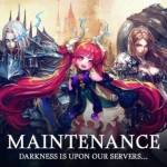 [Notice] 10/28 CDT Update Maintenance (3:00 PM ~ 10:00 PM CDT)[Completed]