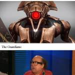 Just some Destiny memes 😅