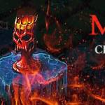 [Event] Mass Invasion: Fire Ignis, Forest Ezebell & Water Mildred (3.8 Update ~ 11/24 CDT)