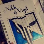 Nokk & Vigil