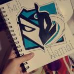 Kali & Wamai