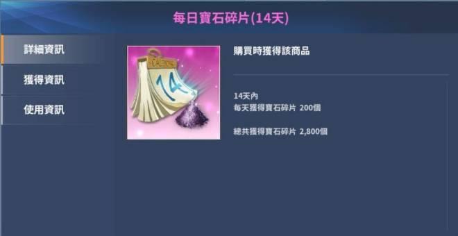 伊卡洛斯M - Icarus M: 商品介紹 - 11/13 新商品上架公告 image 4