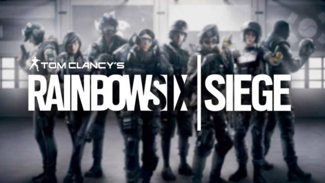 Rainbow Six: General - Who's that Operator? (Quotes) #9 image 2