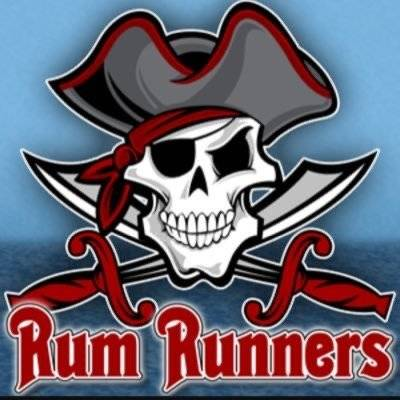 Sea of Thieves: Looking for Group - Rum Runners Republic is recruiting! image 3