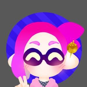 Sora_plays_sploot