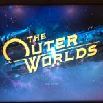 Add a The Outer Worlds lounge