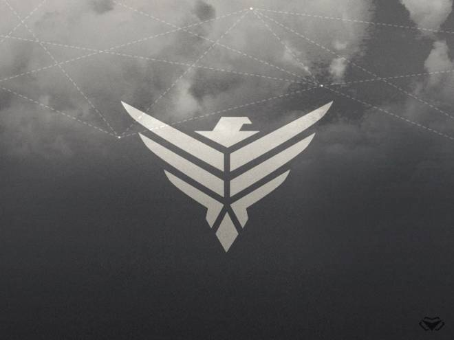 Call of Duty: Looking for Group - AirForce151 is up and recruiting members that want to play and have fun, we do competitions as tour image 3