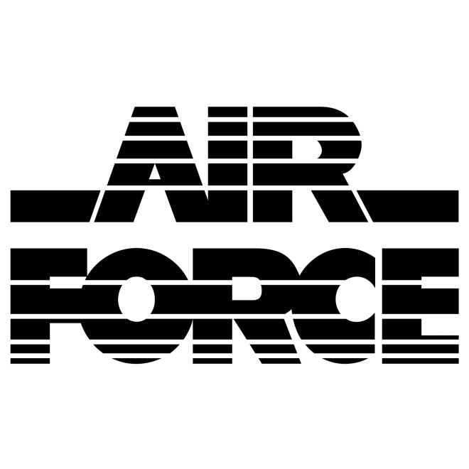 Call of Duty: Looking for Group - We are AirForce151, looking for chill members to play with. Message me on moot for more info and if image 3