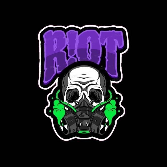 Fortnite: Looking for Group - Recruiting for R!OT Clan ☠️☠️☠️☠️  R!OT Team IG: https://instagram.com/team__riot.ggs?igshid=1nfcxgok5a image 3