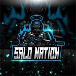 Join Salo Nation