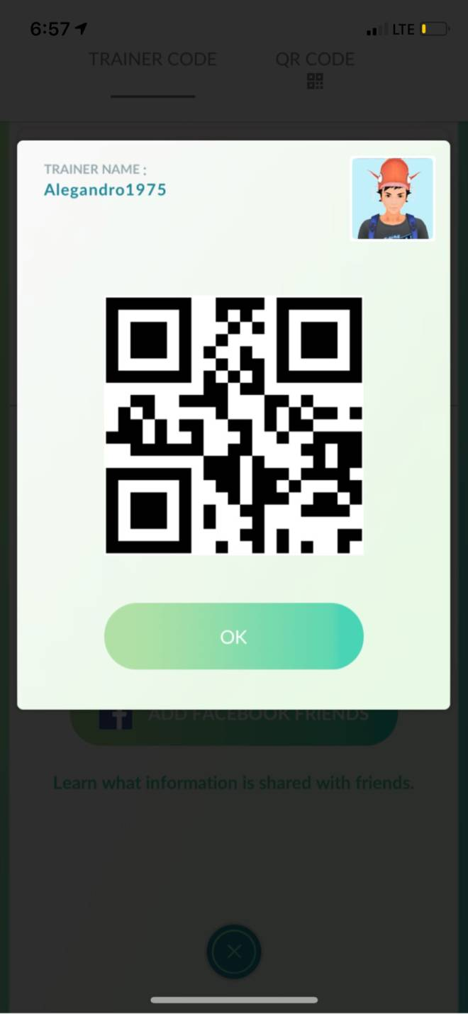 Pokemon: Looking For Group - Guys add me I send gifts and I will battle you if I have a chance if you can please send gifts back image 3