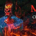 [Event] Mass Invasion: Forest [A] Sphinx & Fire Christine (12/24/19 ~ 1/19/20 CST)