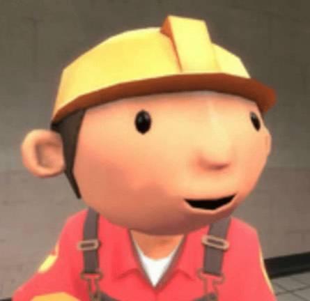 Entertainment: Memes - Bob the builder + The engineer = image 1