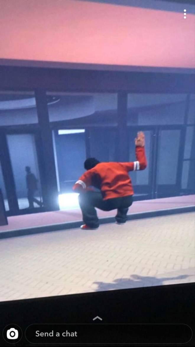 GTA: General - Now watch me nae nae image 1