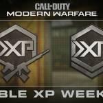 In this weeks Modern Warfare Update!