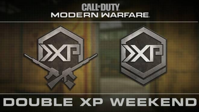Call of Duty: General - In this weeks Modern Warfare Update! image 2