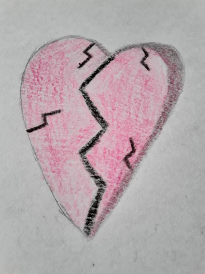 Entertainment: Art - I was bored image 1