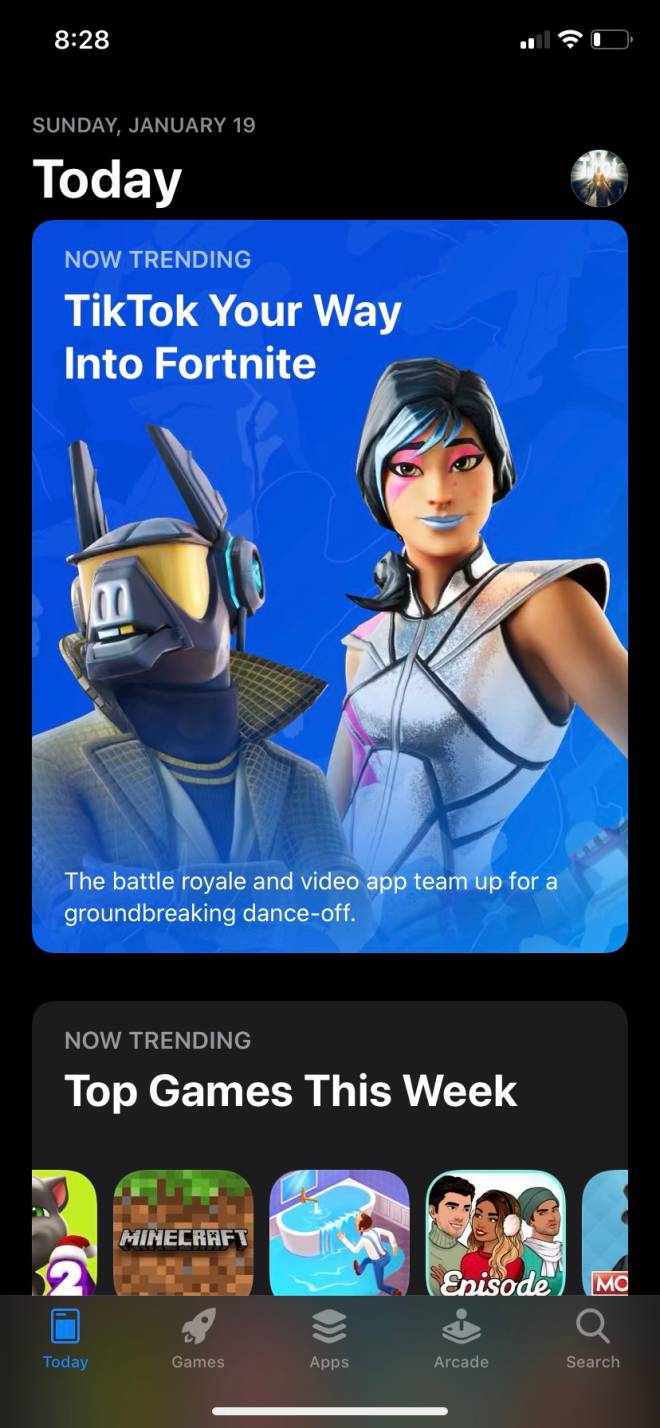 Entertainment: Memes - Why is this on trending  image 1
