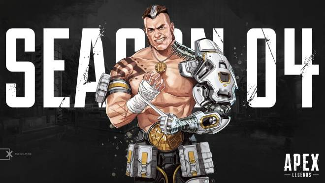 Moot: News Picks - The Daily Moot (New Apex Legends Character, GTA Update, and More!) image 2