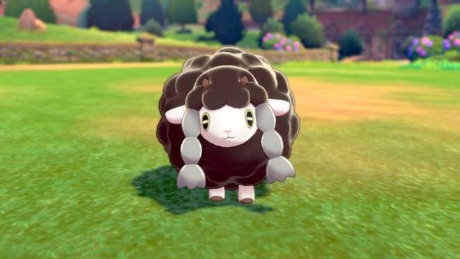Pokemon: General - Here's a Good Boy image 1