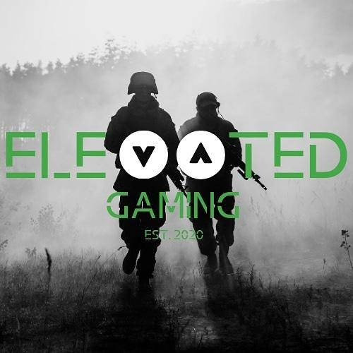 Rainbow Six: Looking for Group - EleVated Gaming is now Recruiting and we will be doing tryout for the next 2 hours. If you want a sp image 3