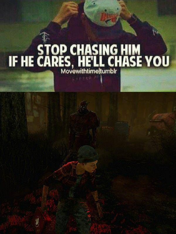 Dead by Daylight: Memes - My dream has came true image 1