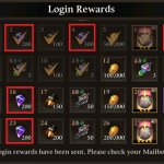 Ultimate Tips for getting Karats