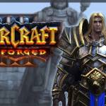 The Daily Moot: Warcraft 3 is BAD, Resident Evil Updates, and More!