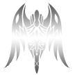 十二之天M: 遊戲指南 - 勢力介紹:神劍門/逍遙派/夢魘聖教 image 3