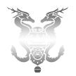 十二之天M: 遊戲指南 - 勢力介紹:神劍門/逍遙派/夢魘聖教 image 1