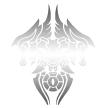 十二之天M: 遊戲指南 - 勢力介紹:神劍門/逍遙派/夢魘聖教 image 5