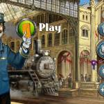 First Impressions: Ticket to Ride