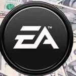 The Daily Moot: EA is Bad Again, Delays Galore, and More!
