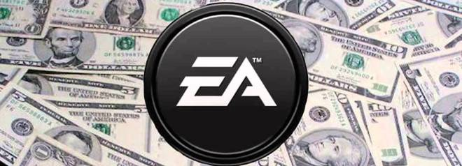 Moot: News Picks - The Daily Moot: EA is Bad Again, Delays Galore, and More! image 2