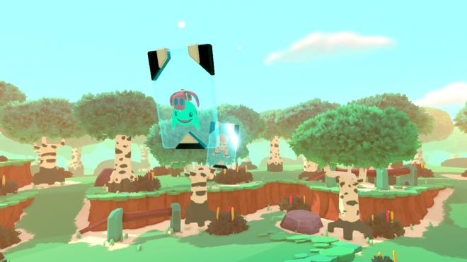 Indie Games: General - Tried and True: Temtem image 5