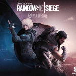 The Daily Moot: Rainbow Six Siege: Operation Void Edge
