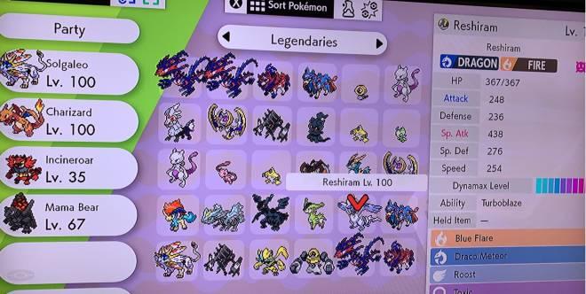 Pokemon: Pokémemes - The whole crew  image 2