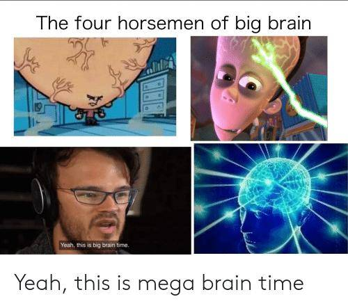 Off Topic: General - Meme about me image 4