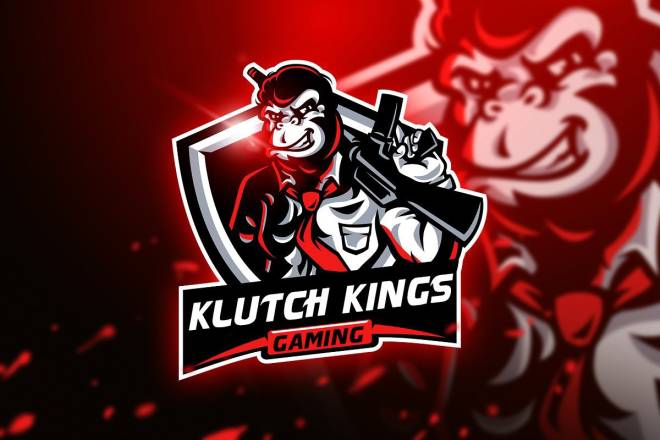Destiny: Looking for Group - Klutch Kings Gaming is recruiting. We are a newly formed community this year. We are forming our ra image 3