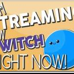 Streaming right now