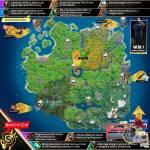 Ch. 2 Season 2 Challenge Guide