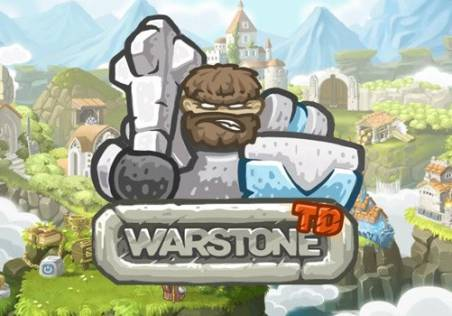 First Impressions: Warstone TD
