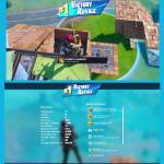 10+ kill dub(looking for an xbox duo)