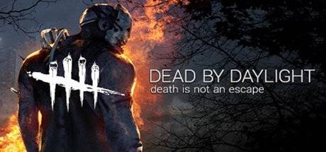 Dead by Daylight: General - Dead by Daylight: Horror Game, Horrible Balance image 2