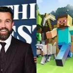 The Daily Moot: Minecraft Movie, Xbox Series X Details