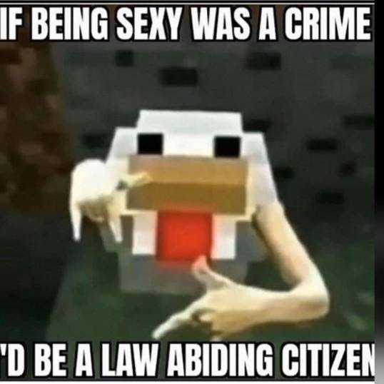 Minecraft: General - you? image 1