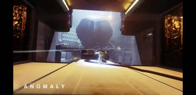 Destiny: General - Classic maps from destiny 1 are back and trails of osiris is back too folks image 3