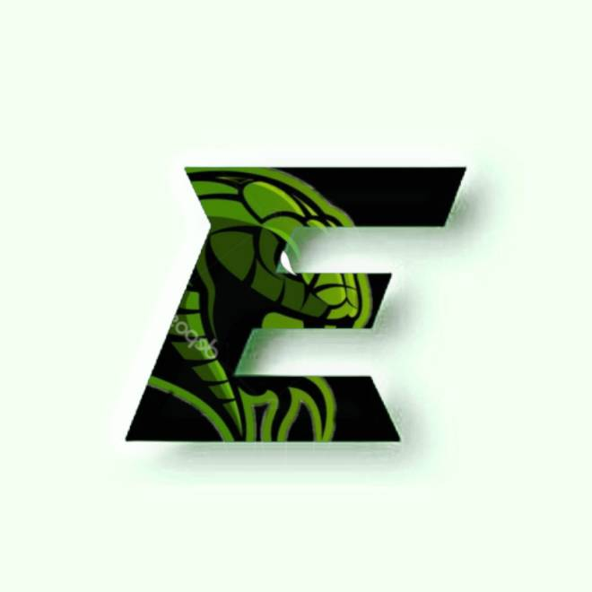 Fortnite: Battle Royale - Looking for members for our new fortnite team na east hmu if you are interested its called Elimz  image 1